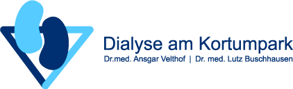 Dialyse am Kortumpark